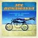 Joe Bonamassa Different Shades 2014 Music