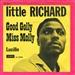 Little Richard Good Golly Miss Molly Music