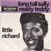 Little Richhard Long Tall Sally Music