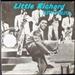 Little Richard Tutti Fruitti Music