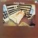 Dobie Gray Drift Away Music