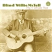 Blind Willie Mctell Pig And Whistle Red Music