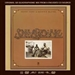 Sonny Terry and Brownie McGhee Sonny and Brownie Music