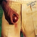 Wishbone Ash Theres The Rub 1974 Music
