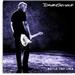 David Gilmour Rattle That Lock 2015 Music