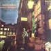 David Bowie The Rise And Fall Of Ziggy Stardust 1972 Music