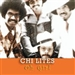 The Chi Lites Oh Girl Music
