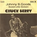 Chuck Berry Johnny B Goode Music