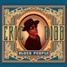 Eric Bibb Blues People 2014 Music