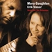 Mary Coughlan Scars on the calendar 2015 Music