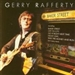 Gerry Rafferty Baker Street Music