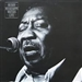 Muddy Waters Muddy Mississippi Waters Live 1979 Music