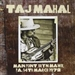 Taj Mahal The Main Point 2014 Music