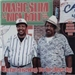 Magic Slim Nick Holt The Teardrops You Caint Lose What You Aint Never Had Music