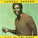 George Benson: Give Me the Night 980