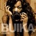 Concha Buika: No habrá nadie en el mundo