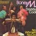 Boney M: No Woman No Cry