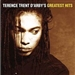 Terence Trent DArby: Delicate
