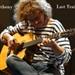 Pat Metheny: Last Train Home Acoustic