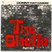 Donny Hathaway: The Ghetto