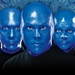 Blue Man Group: I Feel Love cover Donna Summer