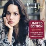Norah Jones: Come Away With Me