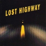 Various Artist: Lost Highway