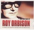 Roy Orbison: The Very Best of Roy Orbison