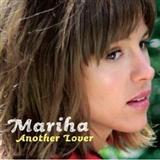 mariha: love