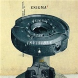 Enigma: Beyond The Invisible