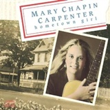 Mary Chapin Carpenter: Hometown Girl