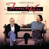 various: French Kiss soundtrack