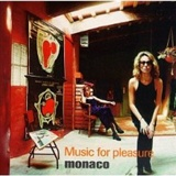 Monaco: Music For Pleasure