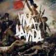 Coldplay: Vival La Vida