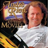 Andre Rieu: At the Movies
