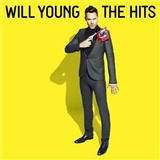 will young: will young the best