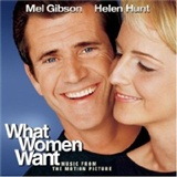 various: What Women Want