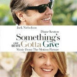 various: Somethings Gotta Give