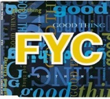 Fine Young Cannibals: Good Things