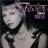 Peggy Lee: Fever