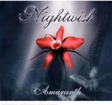 nigthwish: amaranth