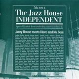 The Jazz House Independent: The Jazz House Independent