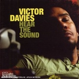 Victor Davies: Victor Davies