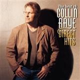 Collin Raye: The Best Of Collin Raye Direct Hits