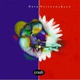 Dave Mathews: Crash