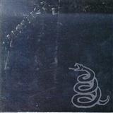 Metallica: the Black Album