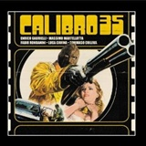 calibro 35: calibro 35