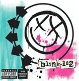 blink 182: blink 182