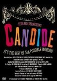 Leonard Bernstein Conducting: Candide