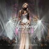 Sarah Brightman: sarah brightman symphony live in vienna
